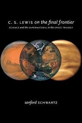 C. S. Lewis on the Final Frontier