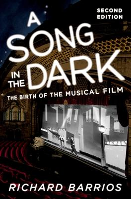 A Song in the Dark