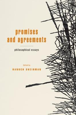 Promises and Agreements