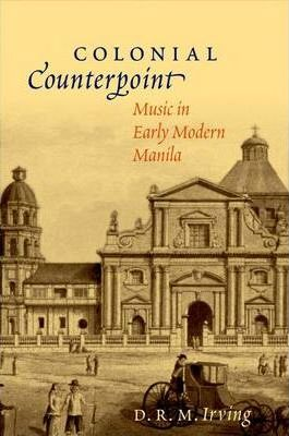 Colonial Counterpoint