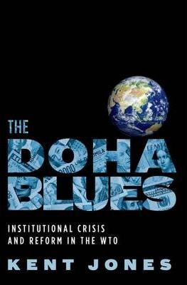The Doha Blues