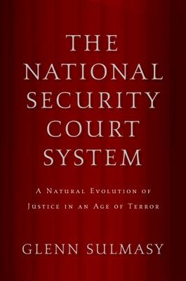 The National Security Court System