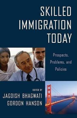 Skilled Immigration Today