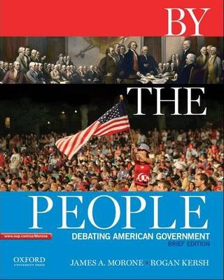 By the People, Brief Edition