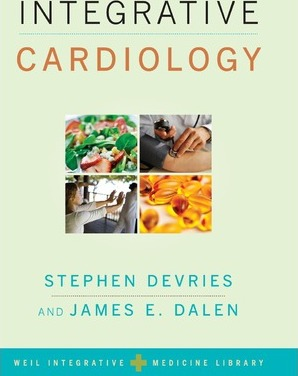 Integrative Cardiology