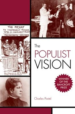 The Populist Vision