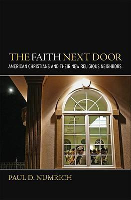 The Faith Next Door