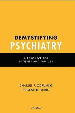 Demystifying Psychiatry
