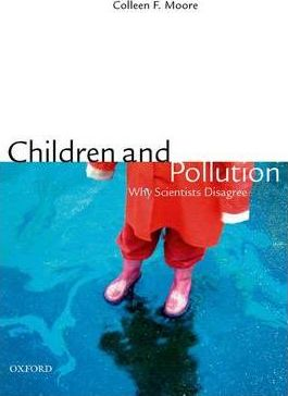 Children and Pollution