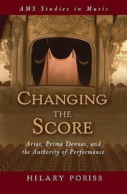 Changing the Score
