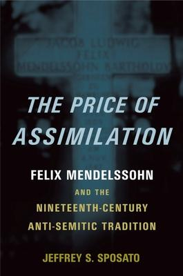 The Price of Assimilation