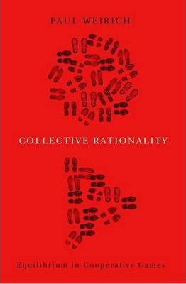 Collective Rationality