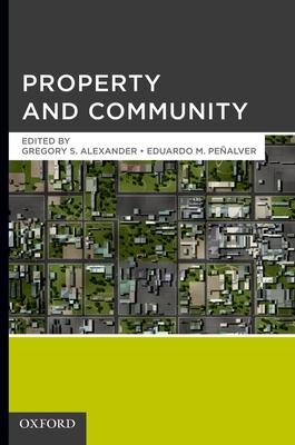 Property and Community