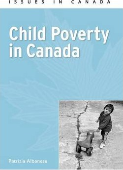 explaining poverty in canada In urban poverty in canada: a statistical profile (ccsd, 2000), evidence from 1996 census data showed that aboriginal peoples in urban areas were more than twice as likely to live in poverty (as defined by the low income cut-off) as non-aboriginal people.