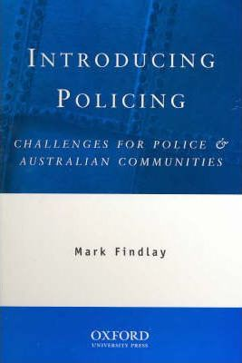 Introducing Policing