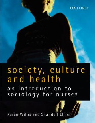 Society, Culture and Health