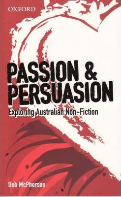 Passion and Persuasion