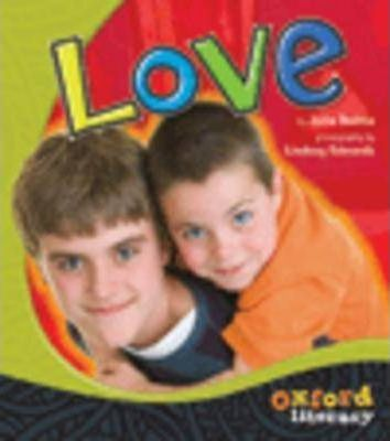 Oxford Literacy - Levels 1-2 Beginner Pack