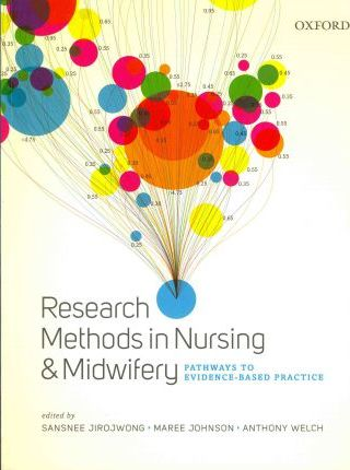 Midwives, Research and Childbirth : Volume 3