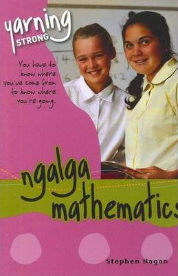 Ngalga Mathematics - Guided Reading Pack