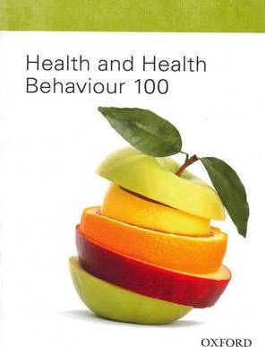 Health and Health Behaviour 100