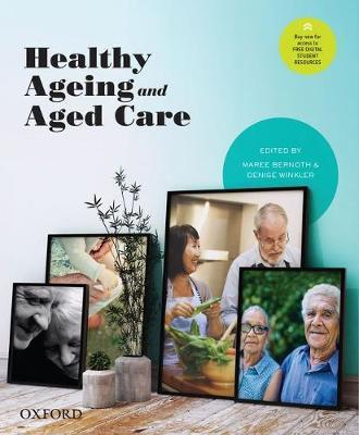 Healthy Ageing and Aged Care