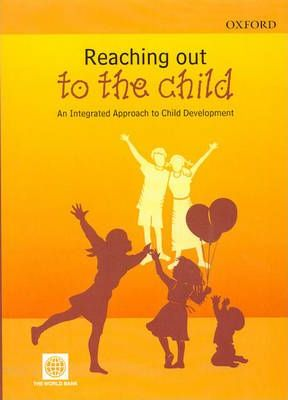 Reaching Out to the Child