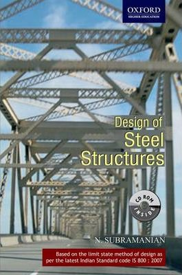 Steel Design Book