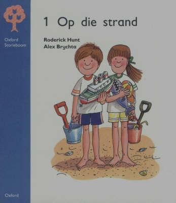 Stamstories: Fase 3: Pak van 6 titels