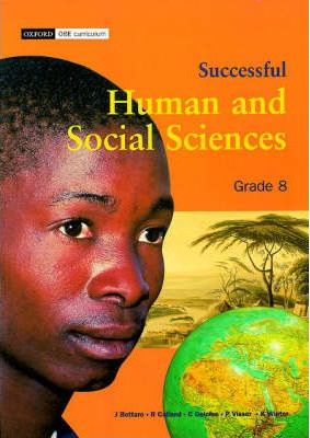 Successful Human and Social Sciences