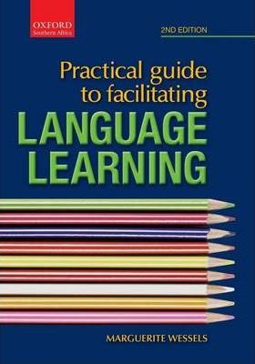 Practice Guide to Facilitotator's Guide Langauge Learning