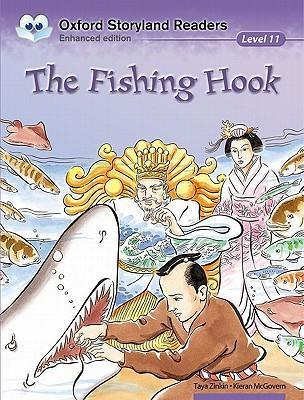 Oxford Storyland Readers Level 11: The Fishing Hook
