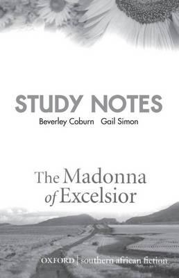 Madonna of Excelsior: Study Notes