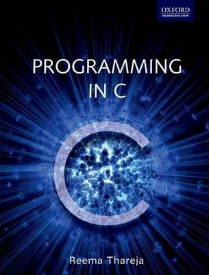 C Graphics Programming Book