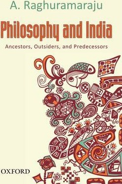Philosophy and India
