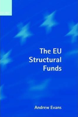 The EU Structural Funds