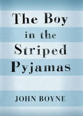 Rollercoasters The Boy in the Striped Pyjamas