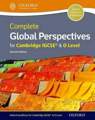 global perspective igcse essays Igcse past papers from year 2015, cambridge igcse helds examinations thrice a year, in march, june and november results are issued in may, august and january respectively however, march series examination is applicable to students sitting for exams in india only.