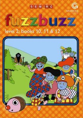 Image result for fuzzbuzz reading books