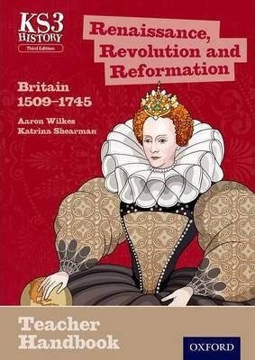 Image result for renaissance revolution and reformation