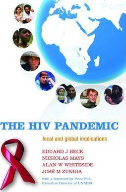 The HIV Pandemic