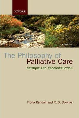 Out-of-hours palliative care: a qualitative study of cancer patients, carers and professionals