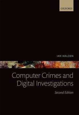 """an argument in favor of implementing law for computer crimes Laws should state that the primary duties of police are to protect victims and potential victims and promote offender accountability by consistently enforcing laws and procedures so that all """"honour"""" crimes and killings are investigated and addressed by the criminal justice system."""