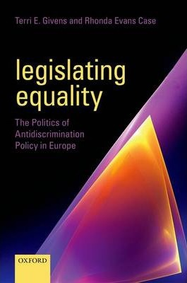 the politics of equality an Gender equality news and opinion gender equality news and opinion breaking news politics congress donald trump 2018 elections extremism communities queer voices.