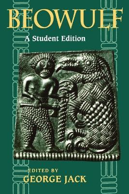 Beowulf : A Student Edition