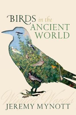 Birds in the Ancient World : Winged Words
