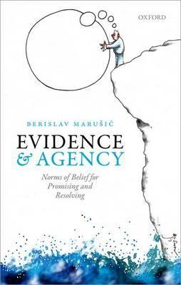 Evidence and Agency