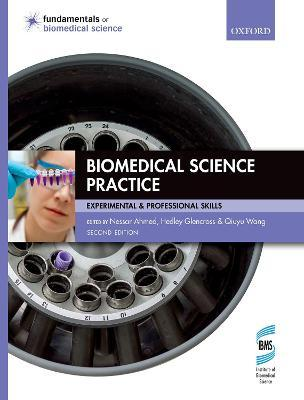 Biomedical Science Practice
