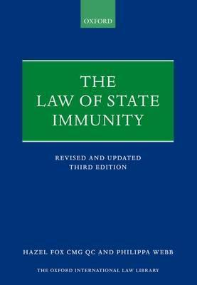 state law