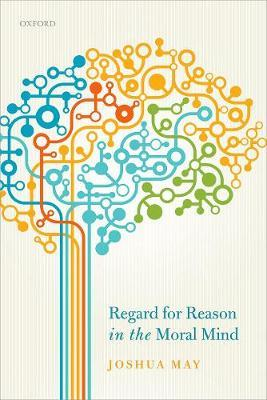 Regard for Reason in the Moral Mind